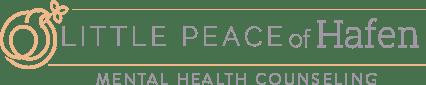 little peace of hafen logo
